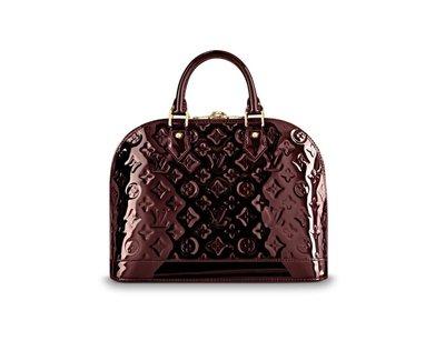 Louis Vuitton - Sac à main pour FEMME online sur Kate&You - alma K&Y4114