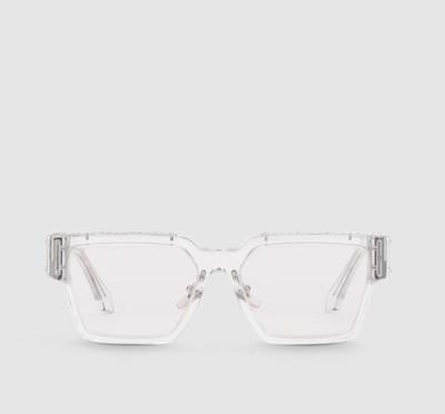 Louis Vuitton - Sunglasses - 1.1 Millionaires for MEN online on Kate&You - Z1488W K&Y10653