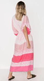 Lemlem - Vestiti lunghi per DONNA online su Kate&You - K&Y8463