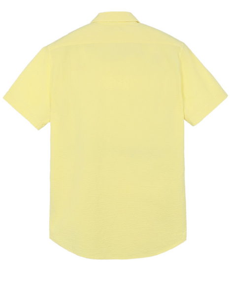 Stone Island - Chemises pour HOMME online sur Kate&You - 12837 K&Y8056