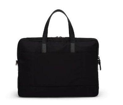 Prada - Laptop Bags - for MEN online on Kate&You - 2VE005_5ECO_F0002_V_MOO K&Y10670
