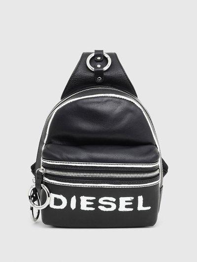 Diesel - Zaini per DONNA online su Kate&You - K&Y3540