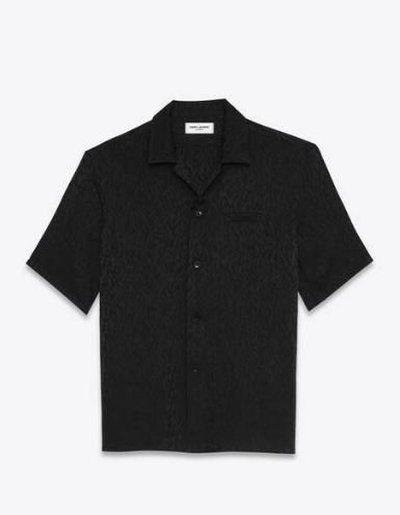 Yves Saint Laurent Shirts Kate&You-ID11642