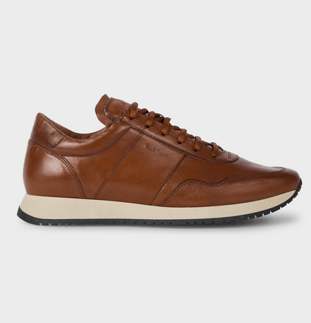 Paul Smith Sneakers Kate&You-ID5916