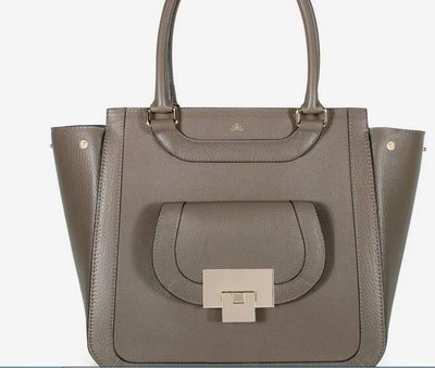 Demellier - Borse tote per DONNA online su Kate&You - K&Y4295