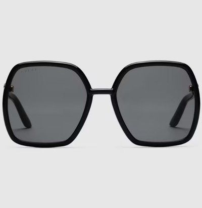 Gucci - Sunglasses - for WOMEN online on Kate&You - 648607 J1691 1012 K&Y11485