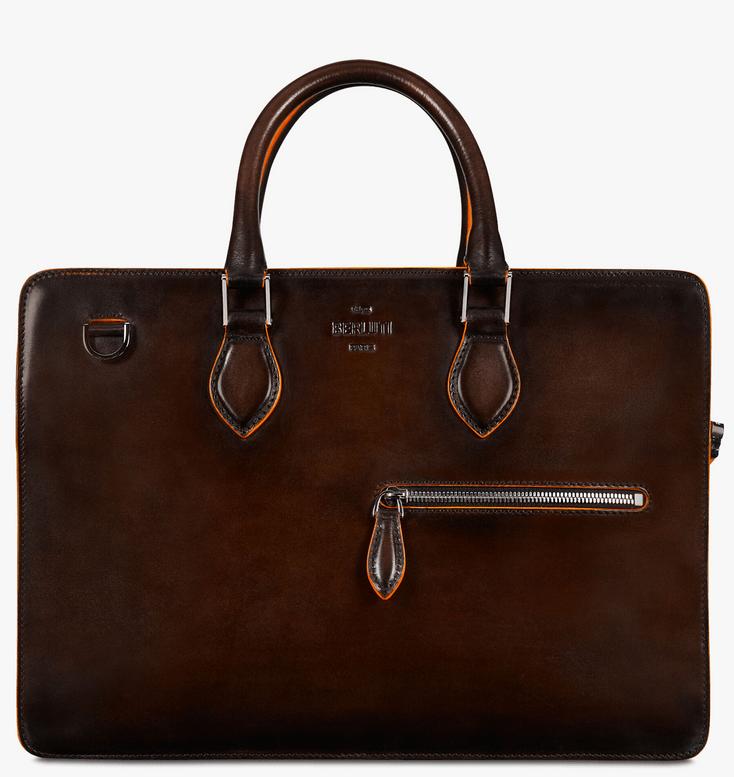 Berluti Laptop Bags Kate&You-ID6787