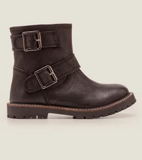 Boden - Stivali per DONNA online su Kate&You - C0449 K&Y6189