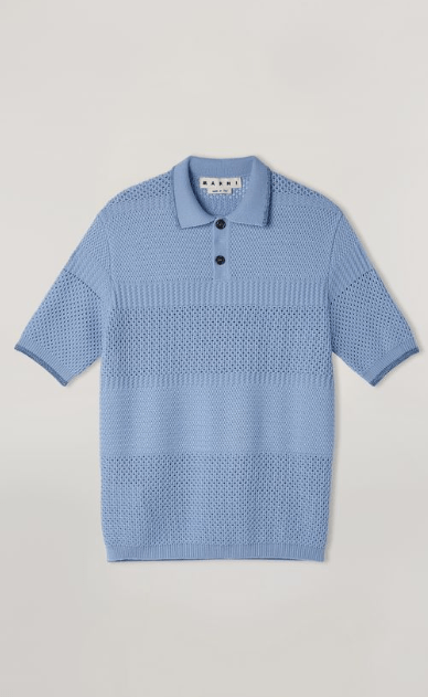 Marni Polo Shirts Kate&You-ID7608