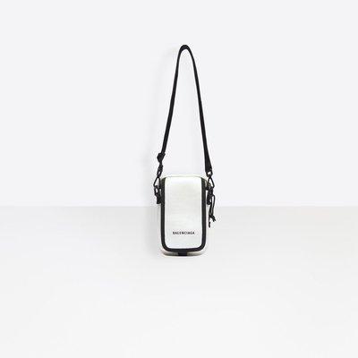 Balenciaga - Sacs portés épaule pour HOMME online sur Kate&You - 593329DB9C59000 K&Y2363