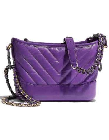 Chanel - Mini Borse per DONNA online su Kate&You - A91810 Y83824 N5028 K&Y6515