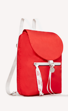Red Valentino Backpacks Kate&You-ID6540