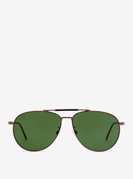 Bally Sunglasses Kate&You-ID7390