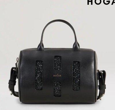 Hogan - Sac à main pour FEMME online sur Kate&You - KBW015C1100LTEB999 K&Y3036