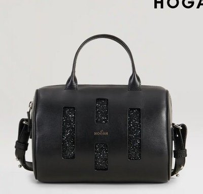 Hogan Borse tote Kate&You-ID3036