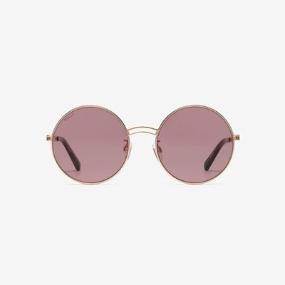 Bally Sunglasses Kate&You-ID4789