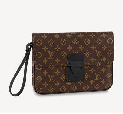 Louis Vuitton Кошельки и визитницы Kate&You-ID10871