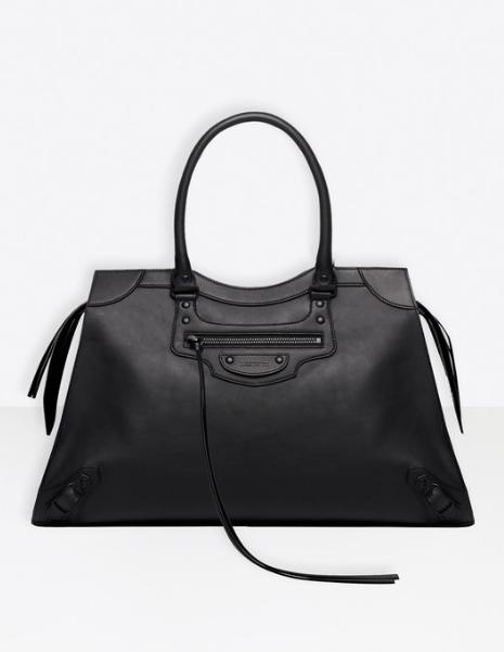 Balenciaga Tote Bags Kate&You-ID10297