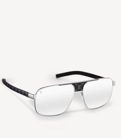 Louis Vuitton Солнцезащитные очки PACIFIC Kate&You-ID11042
