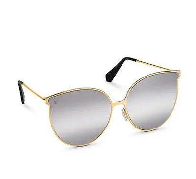 Louis Vuitton Sunglasses Kate&You-ID4568