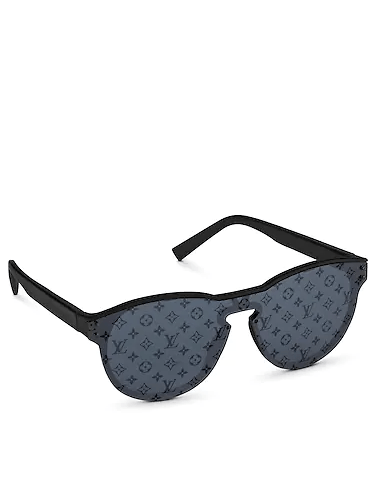 Louis Vuitton Sunglasses Kate&You-ID8281