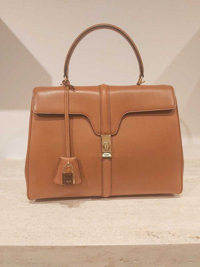 Celine - Tote Bags - for WOMEN online on Kate&You - K&Y1708