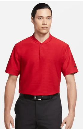 Nike Polo Shirts Kate&You-ID9440