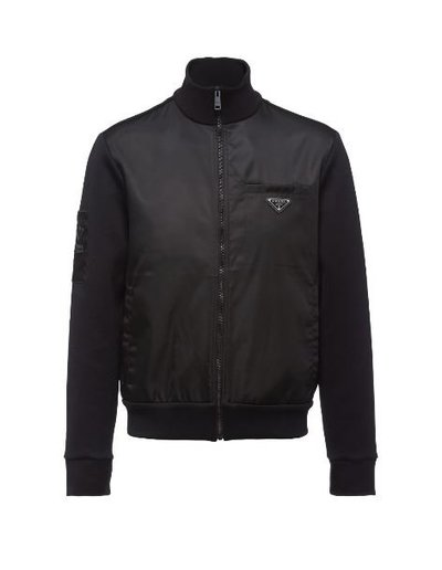 Prada Куртки Kate&You-ID11726