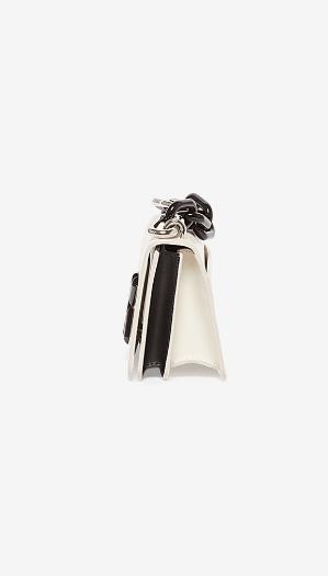 Миниатюрные сумки - Kenzo для ЖЕНЩИН онлайн на Kate&You - FA52SA320L24.02.TU - K&Y6852
