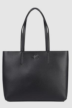 Calvin Klein Tote Bags Kate&You-ID9218