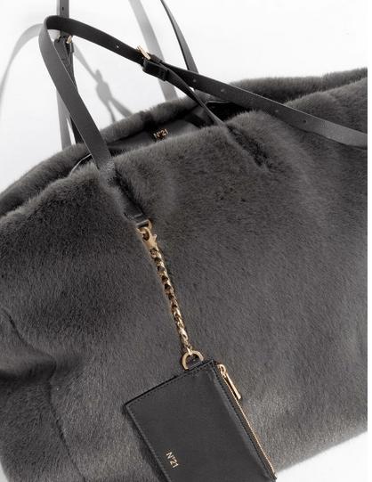 N21 Numero Ventuno - Tote Bags - for WOMEN online on Kate&You - N06229FEL001N0001 K&Y3569