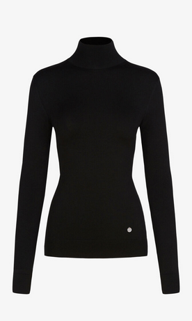 Givenchy Sweaters Kate&You-ID9328
