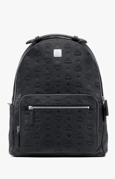 MCM Backpacks Kate&You-ID6436