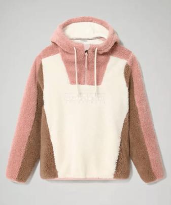 Napapijri Sweatshirts & Hoodies Kate&You-ID9401