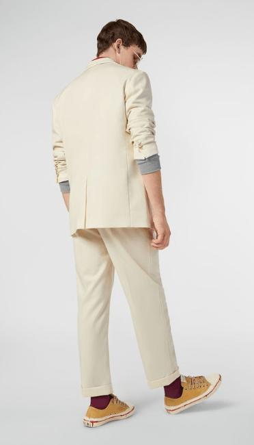 Marni - Lightweight jackets - for MEN online on Kate&You - GUMU0038U0S5274400W06 K&Y7601