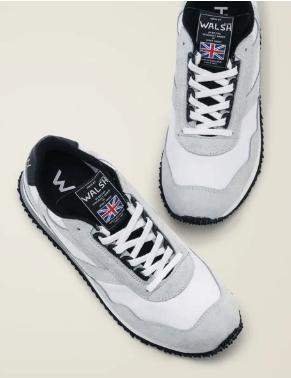 Boden - Sneakers per UOMO online su Kate&You - M0220 K&Y6182