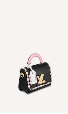 Louis Vuitton - Cross Body Bags - for WOMEN online on Kate&You - M57537 K&Y10551
