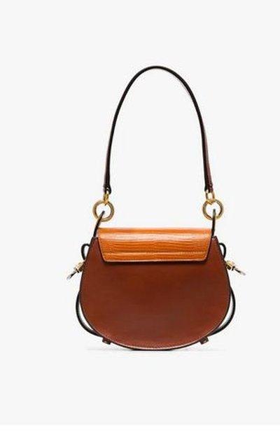 Миниатюрные сумки - Browns для ЖЕНЩИН онлайн на Kate&You - 14185045 / CHC19WS153C0193H - K&Y4168