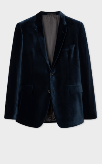 Paul Smith - Blazers - for MEN online on Kate&You - M1R-1350-E00018-51 K&Y10517