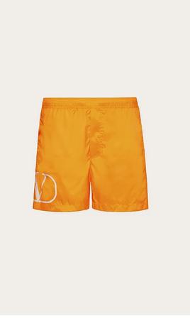 Valentino Beachwear Kate&You-ID8661