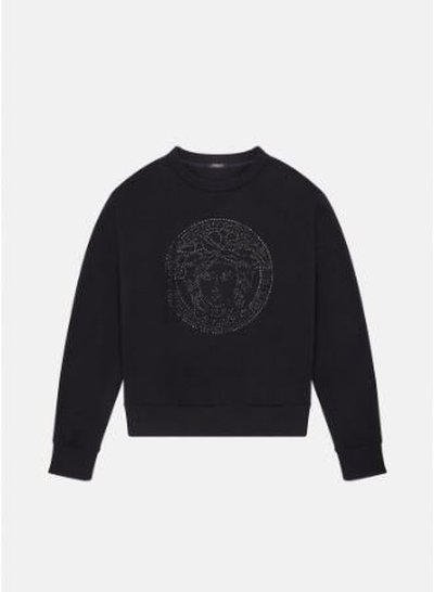 Versace Sweats & sweats à capuche Kate&You-ID11823
