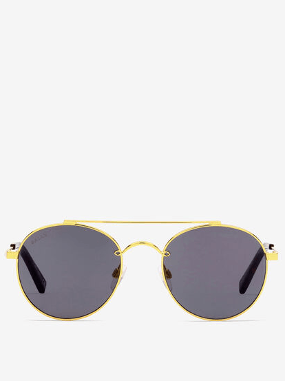 Bally Sunglasses Kate&You-ID7398