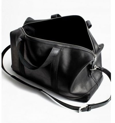 Дорожные сумки и Багаж - Zadig & Voltaire для МУЖЧИН онлайн на Kate&You - - K&Y3769