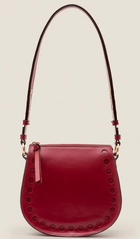 Boden Mini Bags Kate&You-ID7473