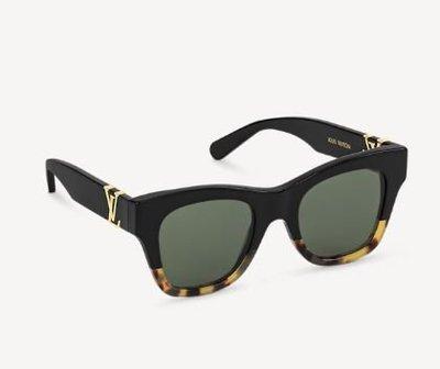 Louis Vuitton Sunglasses Kate&You-ID10938