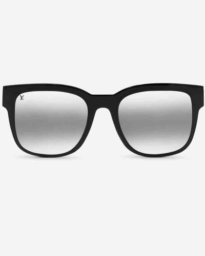 Louis Vuitton - Sunglasses - OUTERSPACE for MEN online on Kate&You - Z1094W K&Y10638