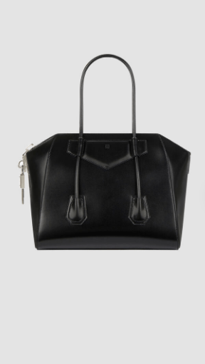 Givenchy Tote Bags Kate&You-ID10374