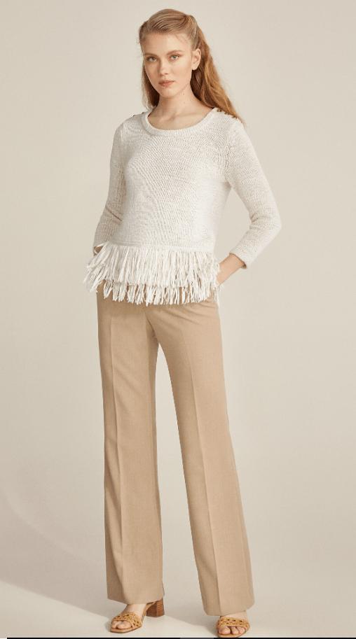 Cortefiel Sweaters Kate&You-ID7185