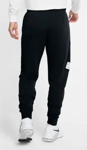 Nike - Sport Trousers - Sportswear for MEN online on Kate&You - CW5397-068 K&Y8946