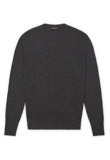 Tom Ford Jumpers Kate&You-ID10065